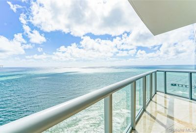 17121  Collins Ave   2904 Sunny Isles Beach FL 33160