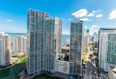 485  Brickell Ave.   2610 Miami FL 33131