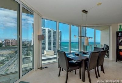 16699  Collins Ave   1907 Sunny Isles Beach FL 33160