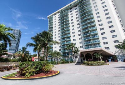 19390  Collins Ave   1603 Sunny Isles Beach FL 33160