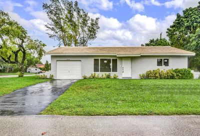4141 NW 79th Ave Coral Springs FL 33065