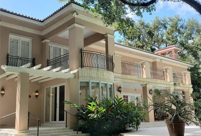 11001  Old Cutler Rd Coral Gables FL 33156