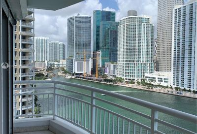 848  Brickell Key Dr   1704 Miami FL 33131