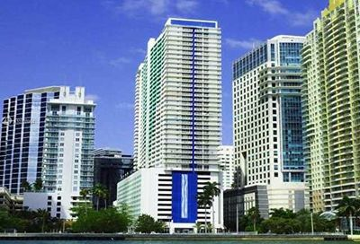 1200  Brickell Bay Dr   3319 Miami FL 33131