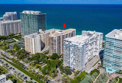 10175  Collins Ave   1403 Bal Harbour FL 33154