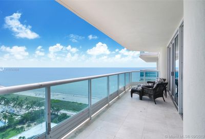 5025  Collins Ave   1604 Miami Beach FL 33140