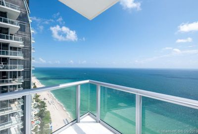 17001  Collins Ave   4308 Sunny Isles Beach FL 33160