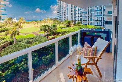 10275  Collins Ave   333 Bal Harbour FL 33154