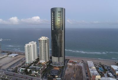 18555  Collins Ave   3205 Sunny Isles Beach FL 33160