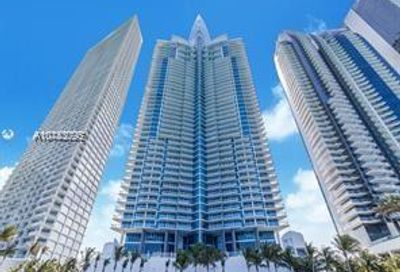 17001  Collins Ave   1403 Sunny Isles Beach FL 33160