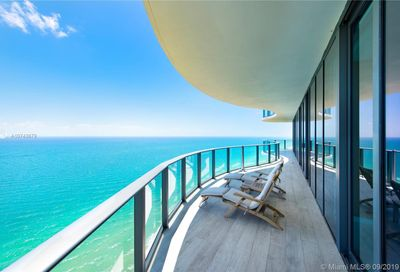 19575  Collins Ave   36 Sunny Isles Beach FL 33160