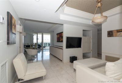 4779  Collins Ave   2008 Miami Beach FL 33140