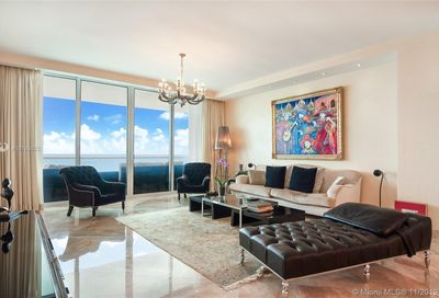 16051  Collins Ave   2803 Sunny Isles Beach FL 33160