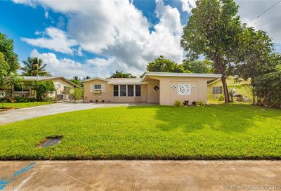 3532 NW 39th Ave Lauderdale Lakes FL 33309