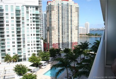 1300  Brickell Bay Dr   1702 Miami FL 33131