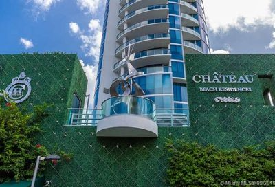 17475  Collins Ave   1503 Sunny Isles Beach FL 33160
