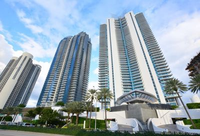 17001  Collins Ave   3705 Sunny Isles Beach FL 33160