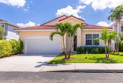 16296 NW 18th St Pembroke Pines FL 33028