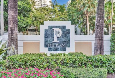 21150  Point Pl   3002 Aventura FL 33180