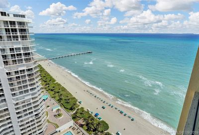 16275  Collins Ave   2602 Sunny Isles Beach FL 33160