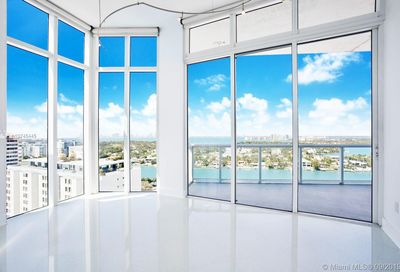 6515 Collins Ave PH1908 Miami Beach FL 33141