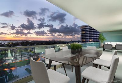 10201  Collins Ave   905-S Bal Harbour FL 33154