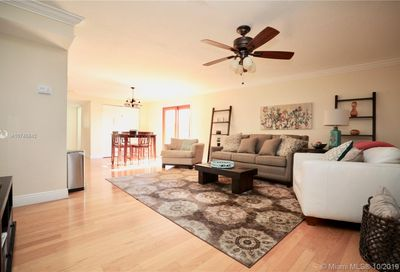 4525  Poinciana St   9 Lauderdale By The Sea FL 33308