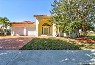 17340 SW 92nd Ct Palmetto Bay FL 33157