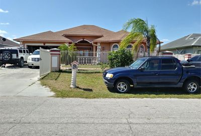 8071  Marsh Cir Other City - In The State Of Florida FL 33935