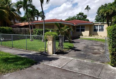 4129 SW 13th St Miami FL 33134