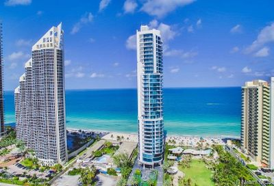 17475  Collins Ave   1004 Sunny Isles Beach FL 33160