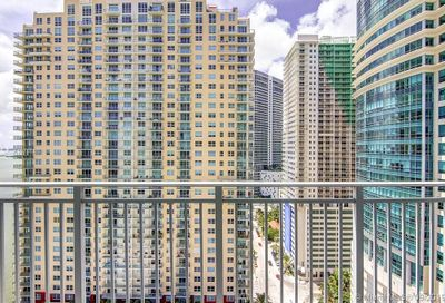 1111  Brickell Bay Dr   1003 Miami FL 33131