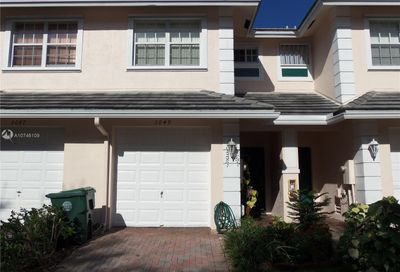 3049 NW 30TH TER   3049 Oakland Park FL 33311
