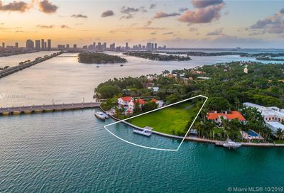 44  Star Island Dr Miami Beach FL 33139