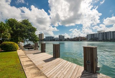 148  Bal Bay Bal Harbour FL 33154