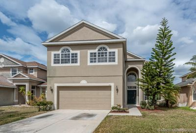 407  Durham Shore Other City - In The State Of Florida FL 33572