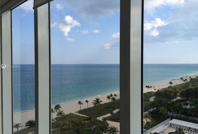 10275  Collins Ave   1214 Bal Harbour FL 33154