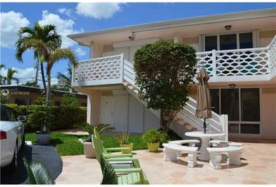4627  BOUGAINVILLA DR   1D Lauderdale By The Sea FL 33308