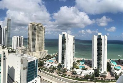 16400  Collins Ave   2841 Sunny Isles Beach FL 33160