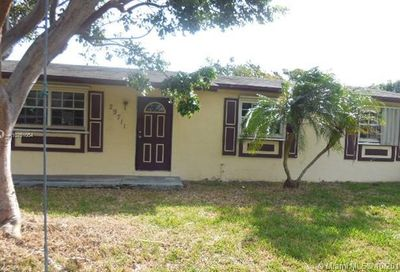 29711 SW 147th Ave Homestead FL 33033