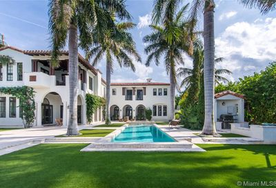 55  Palm Ave Miami Beach FL 33139