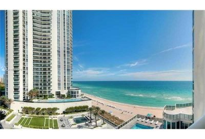 15811  Collins Ave   802 Sunny Isles Beach FL 33160
