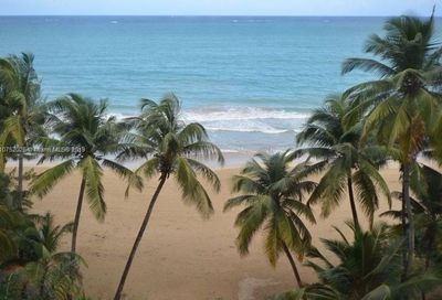 4429  Isla Verde   1002 Other County - Not In Usa PR 00910