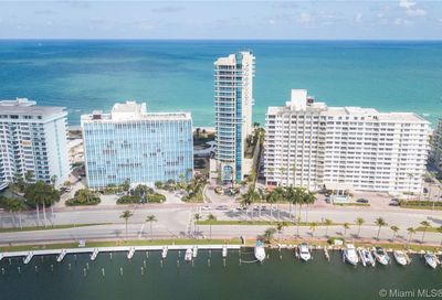 5025  Collins Ave   2406 Miami Beach FL 33140