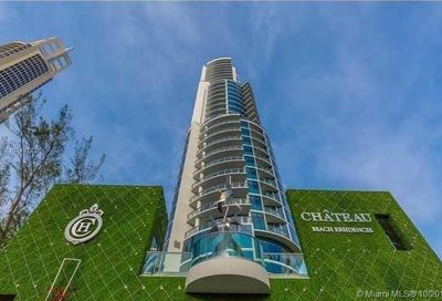 17475  Collins Ave   803 Sunny Isles Beach FL 33160