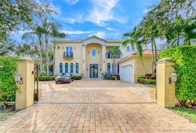 10790 SW 74th Ave   -- Pinecrest FL 33156