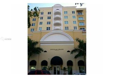 50  Menores Ave   817 Coral Gables FL 33134