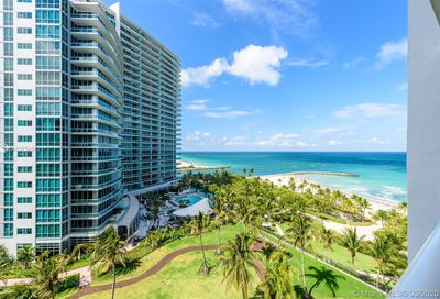 10275  Collins Ave   1006 Bal Harbour FL 33154