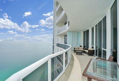 15811  Collins Ave   3703 Sunny Isles Beach FL 33160