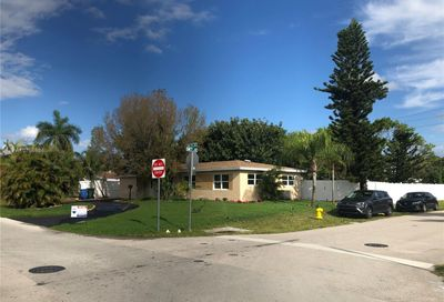 711 NW 39th St Oakland Park FL 33309